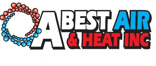 A Best Air & Heat Inc.
