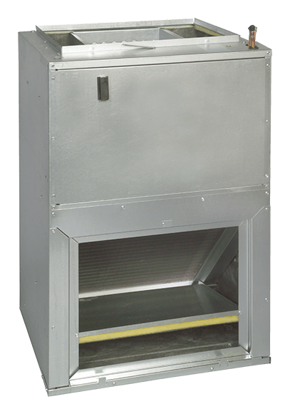 AWUF Wall Mount - Air Handler